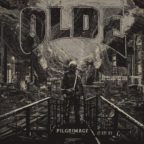 Olde – Pilgrimage Review