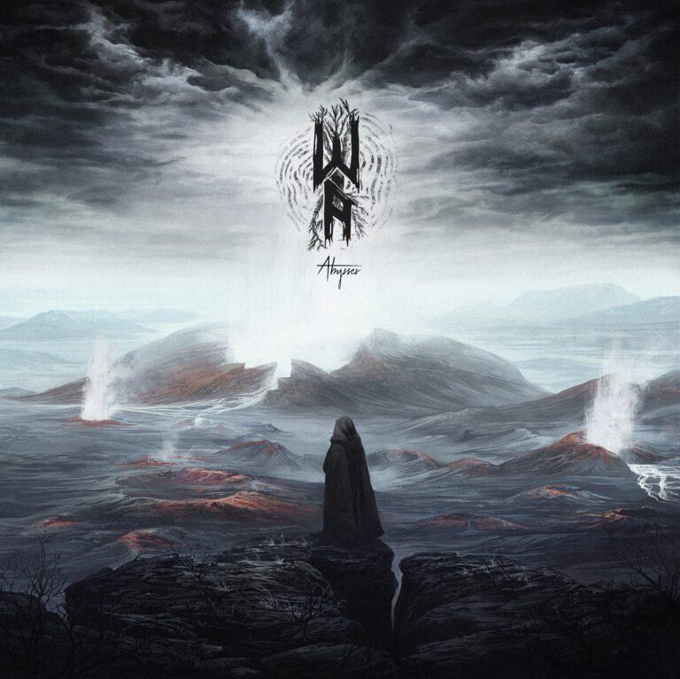 Wÿntër Ärvń – Abysses Review