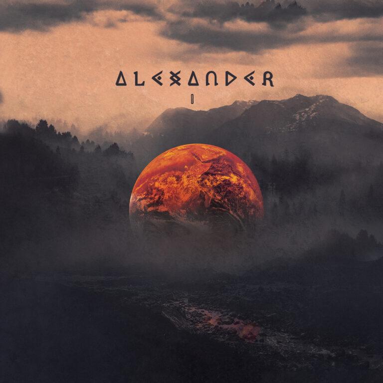 Alexander – I Review