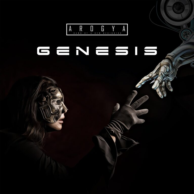 Arogya – Genesis Review