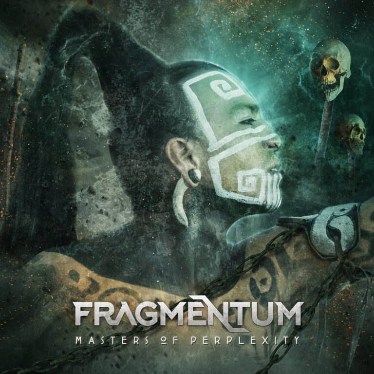 Fragmentum – Masters of Perplexity Review