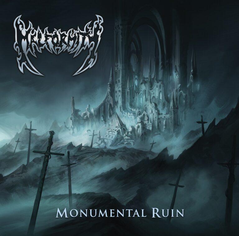 Malformity – Monumental Ruin Review