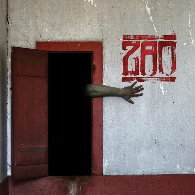 Zao – The Crimson Corridor Review