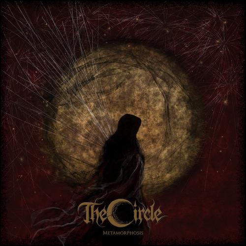 The Circle – Metamorphosis Review