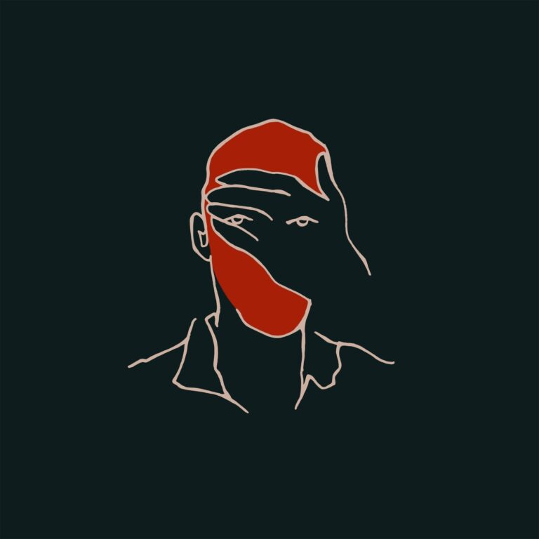 Hiraki – Stumbling Through The Walls Review