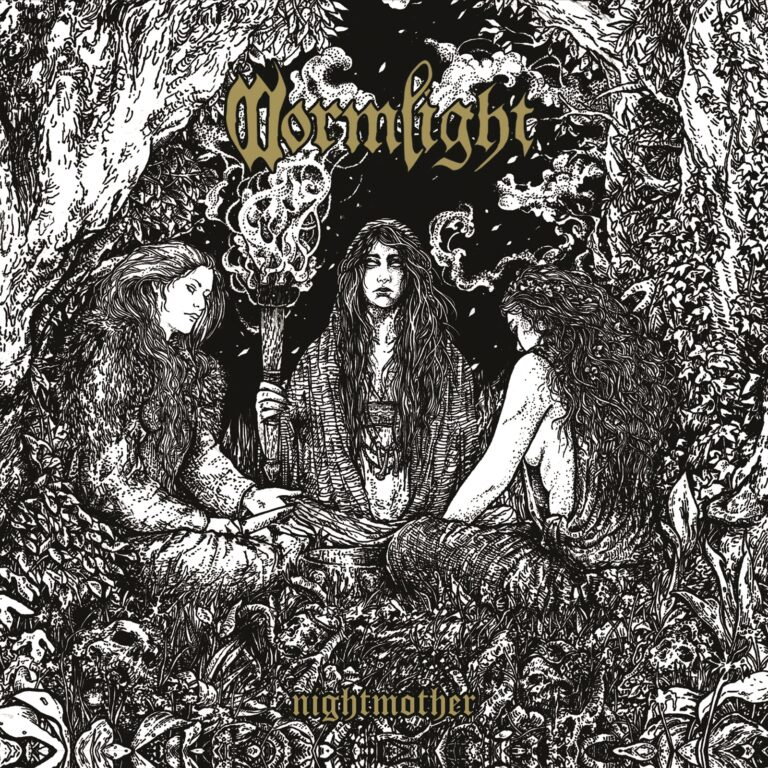 Wormlight – Nightmother Review