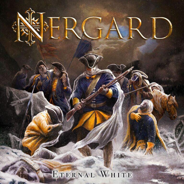 Nergard – Eternal White Review