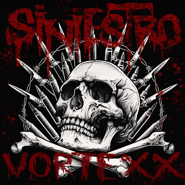 Siniestro – Vortexx Review
