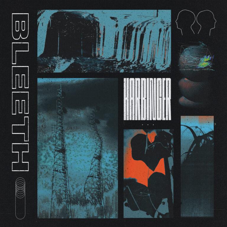 Bleeth – Harbinger Review