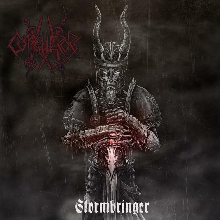 Conquerors – Stormbringer Review