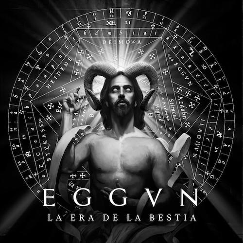Eggvn – La Era de la Bestia Review