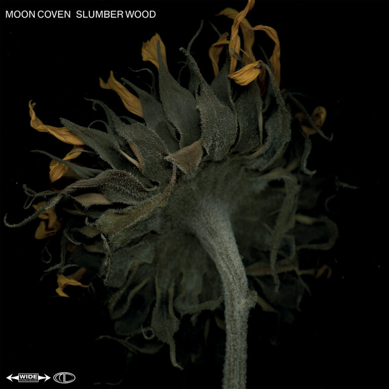 Moon Coven – Slumber Wood Review