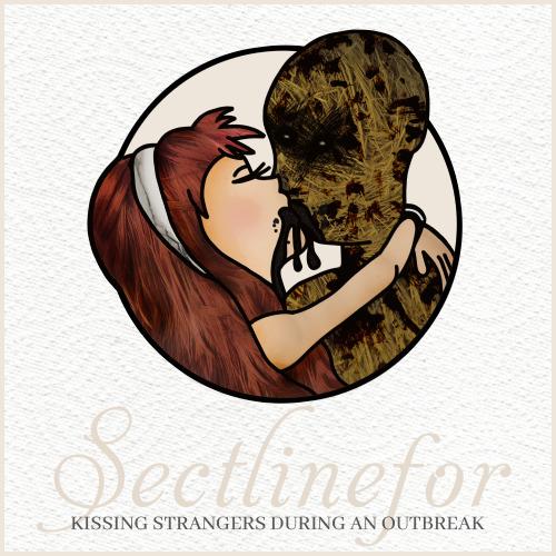 Sectlinefor – Kissing Strangers During an Outbreak