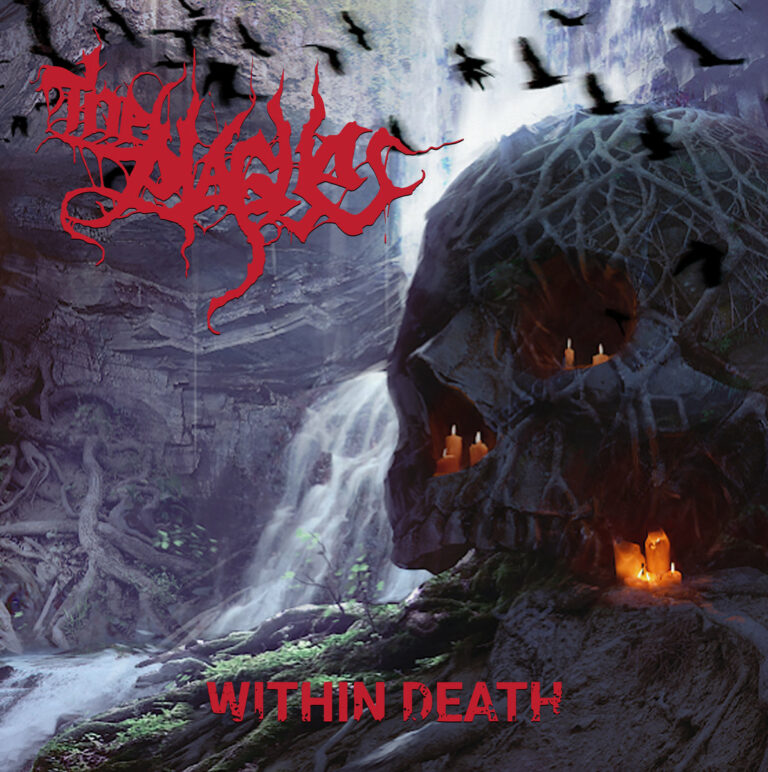 The Plague – Within Death Review