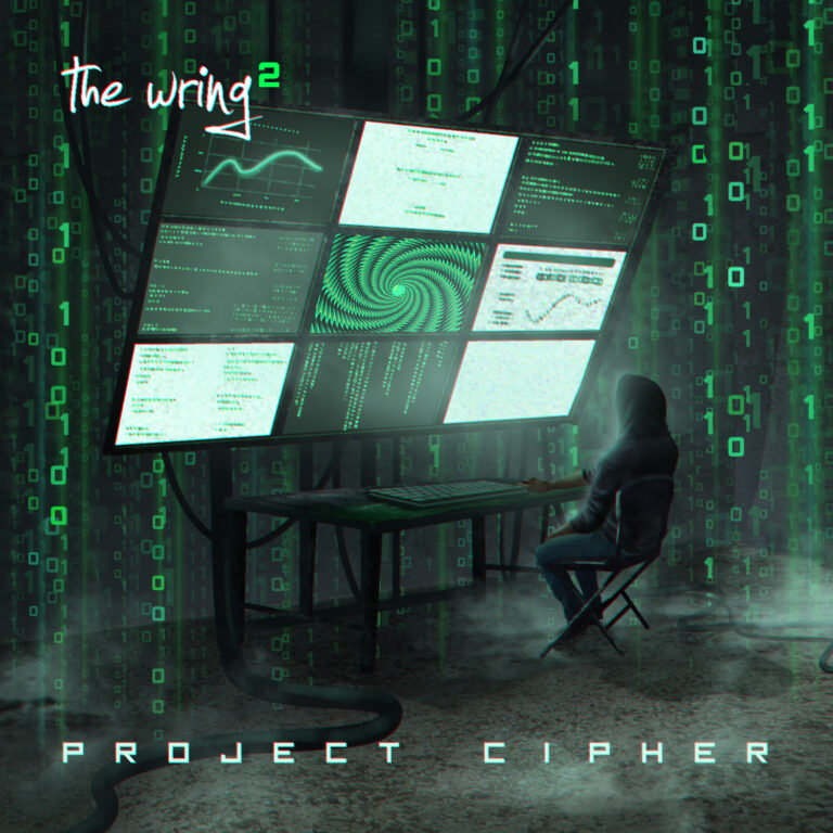 The Wring – Project Cipher Review
