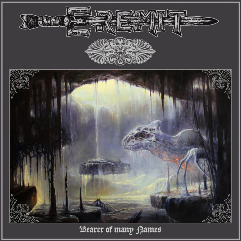 Eremit – Bearer of Many Names Review
