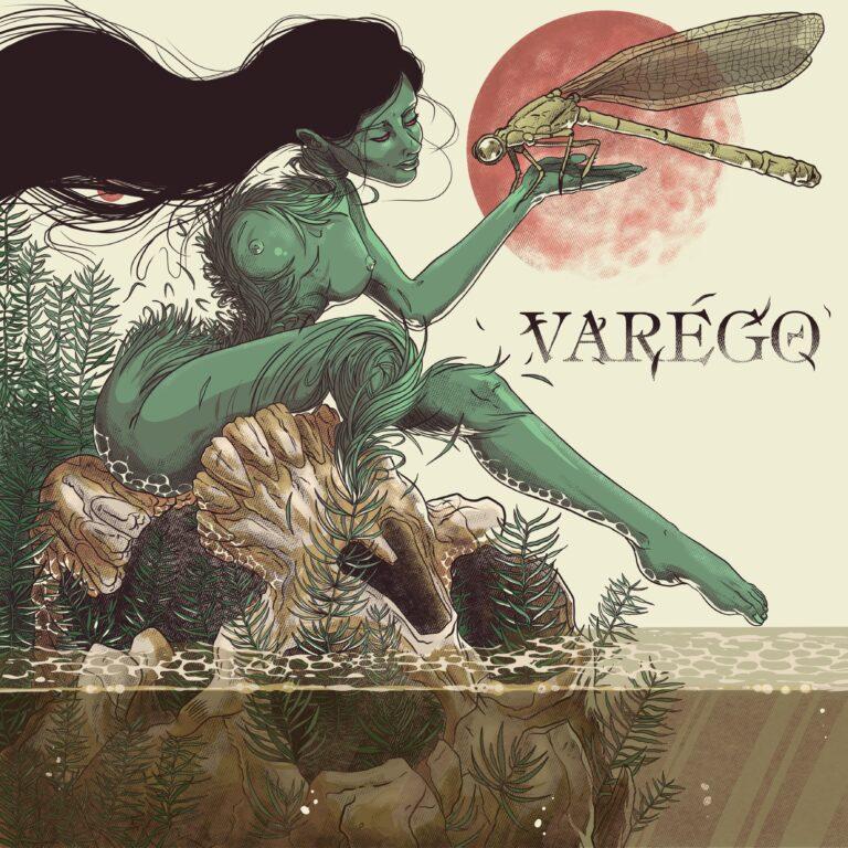 Varego – Varego Review