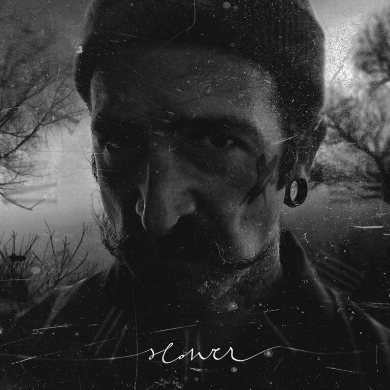 Neker – Slower Review