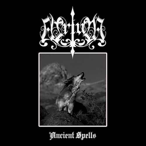 Atrium – Ancient Spells Review