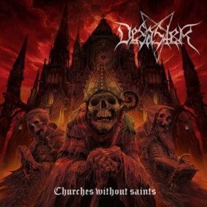 Qu'écoutez-vous, en ce moment précis ? - Page 32 Desaster_Churches-Without-Saints-01-300x300