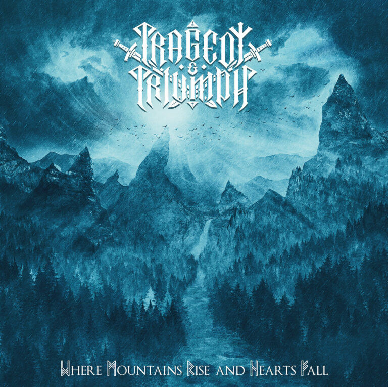 Tragedy and Triumph – Where Mountains Rise and Hearts Fall Review