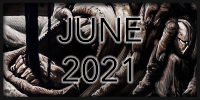Image that functions as a link to the Records of the Month for June of 2021