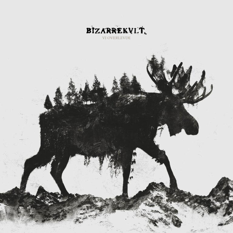 Bizarrekult – Vi Overlevde Review