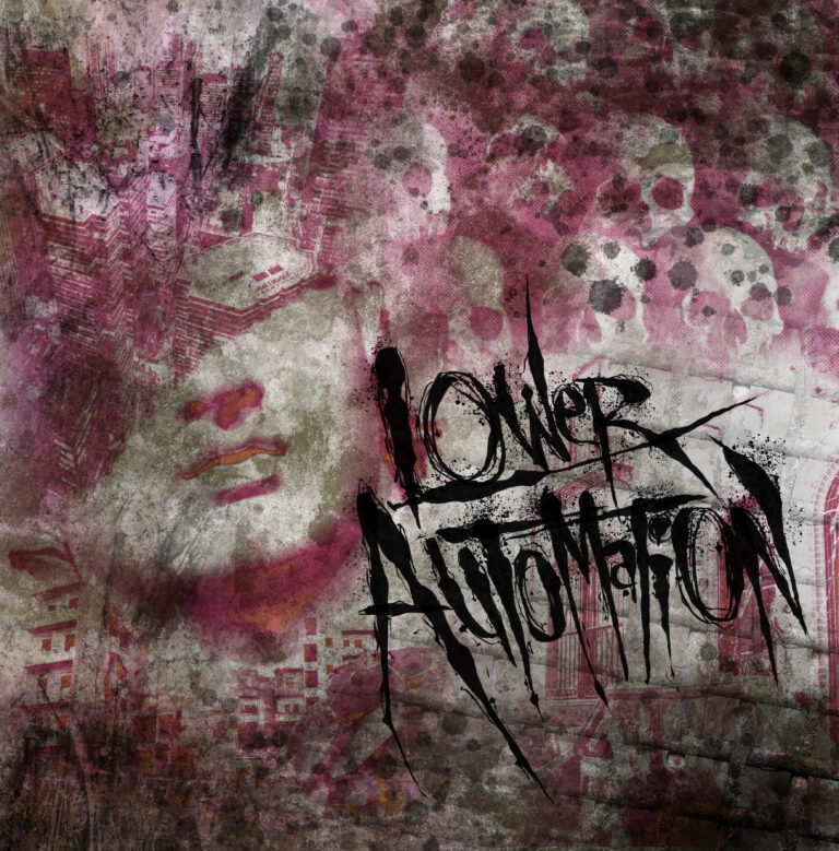 Lower Automation – Lower Automation Review
