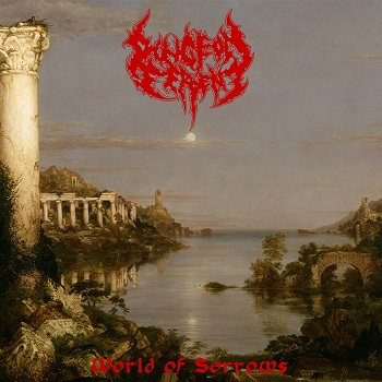 Dungeon Serpent – World of Sorrows Review