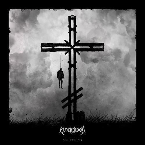 Elderblood – Achrony Review