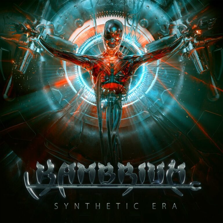 Kambrium – Synthetic ERA Review