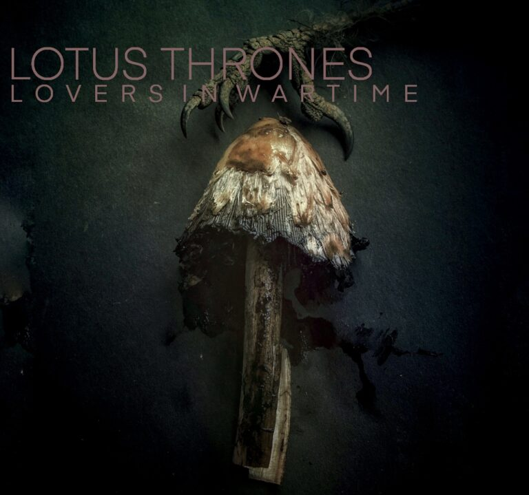 Lotus Thrones – Lovers in Wartime Review