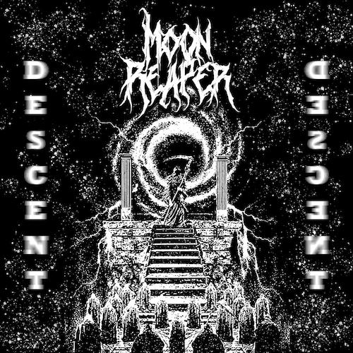 Moon Reaper – Descent Review