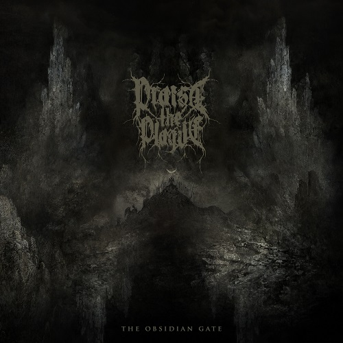Praise the Plague – The Obsidian Gate Review