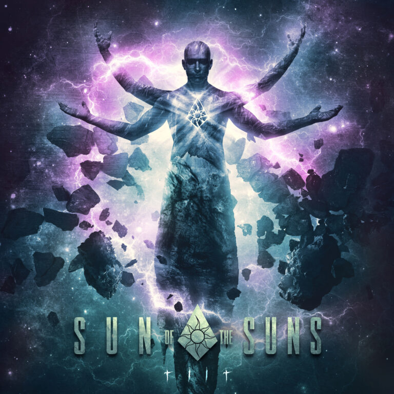 Sun of the Suns – TIIT Review