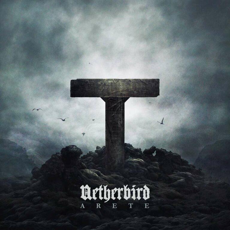 Netherbird – Arete Review