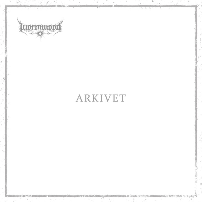 Wormwood – Arkivet Review