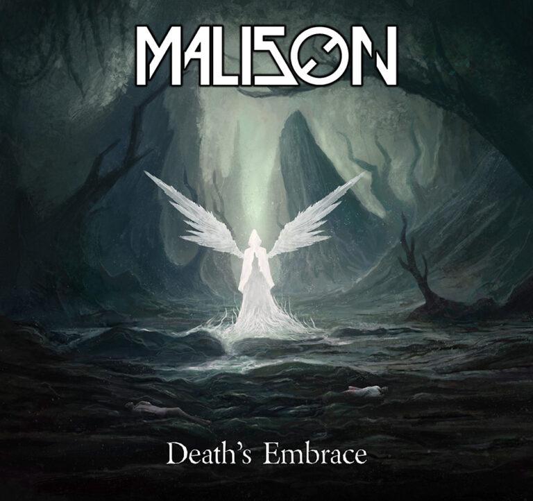 Malison – Death's Embrace Review