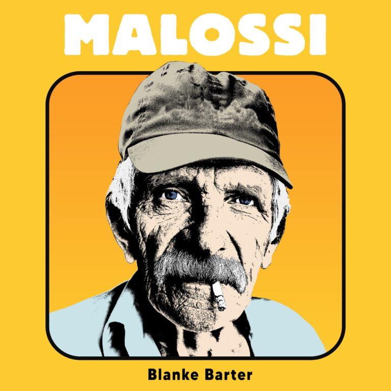 Malossi – Blanke Barter Review