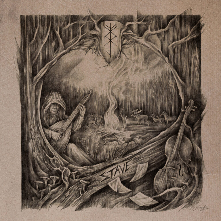 Osi and the Jupiter – Stave Review