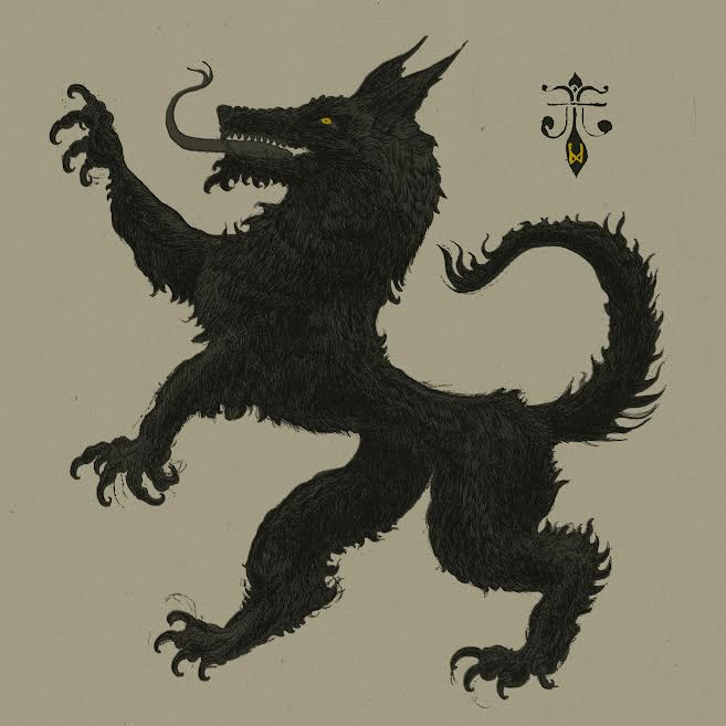Wormwitch – Wolf Hex Review