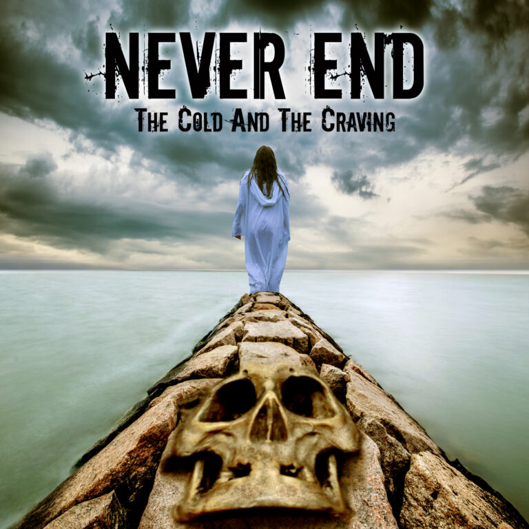 Never End – The Cold and the Craving Review