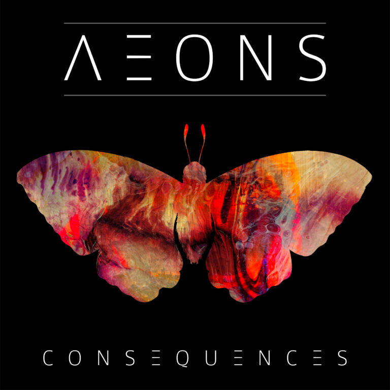 Aeons – Consequences Review
