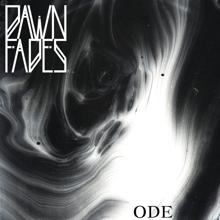 Dawn Fades – Ode Review