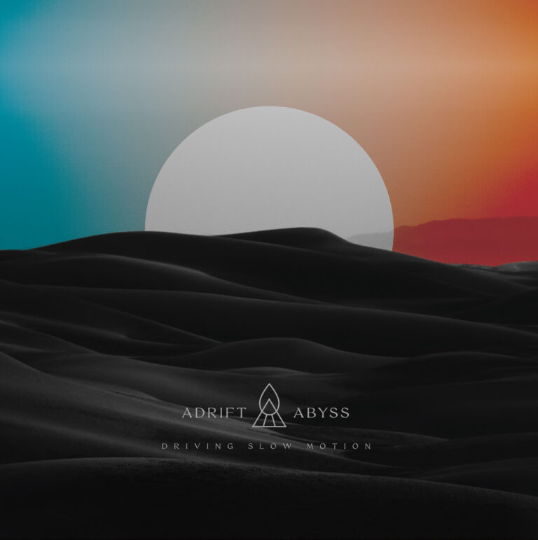 Driving Slow Motion – Adrift:Abyss Review
