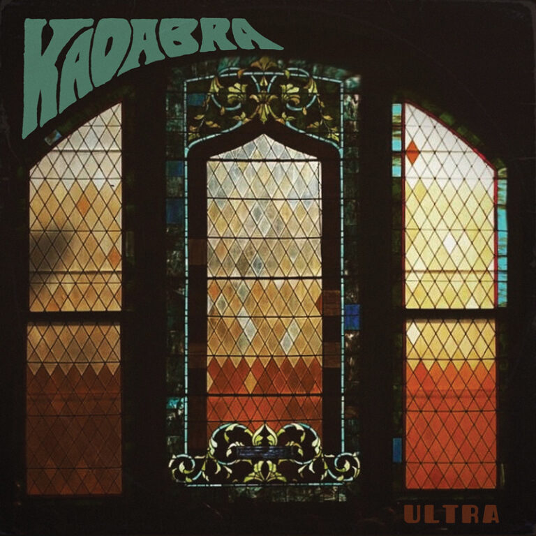 Kadabra – Ultra Review