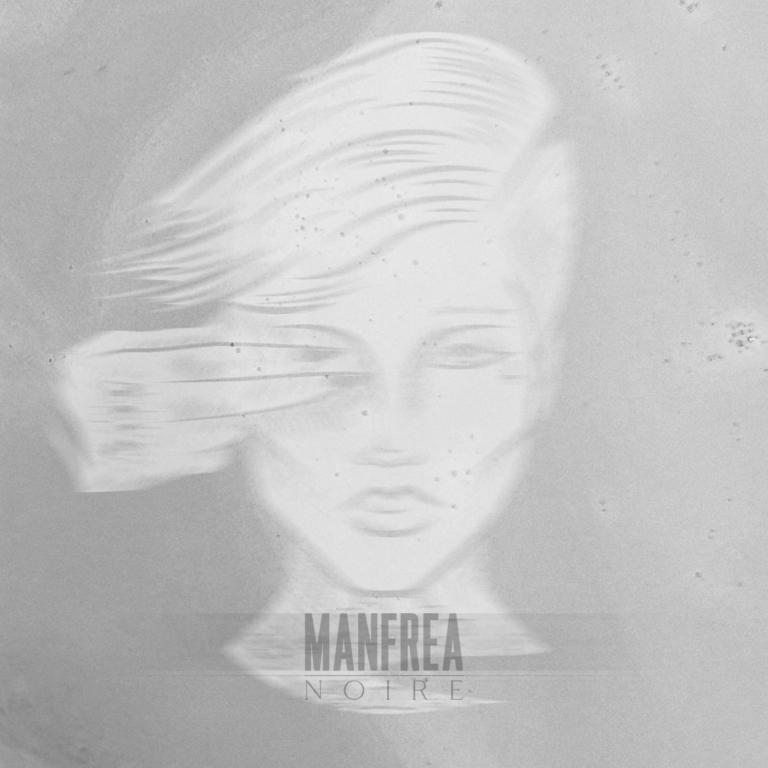 Manfrea – Noire Review