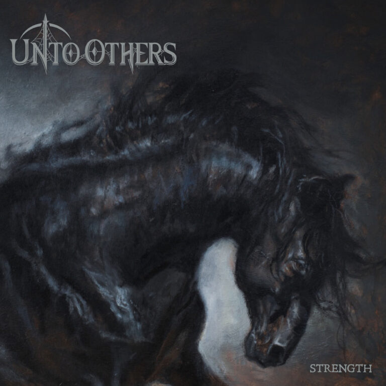 Unto Others – Strength Review