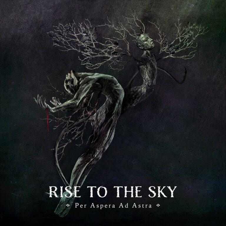 Rise to the Sky – Per Aspera Ad Astra Review
