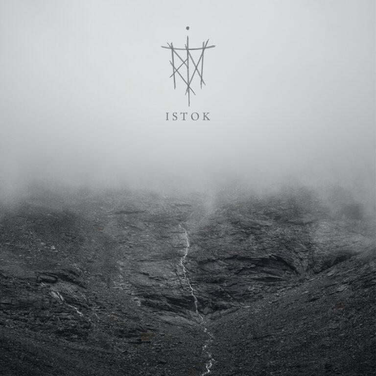 TRNA – Istok Review
